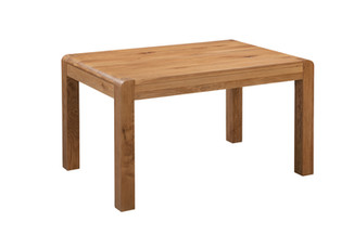 FIXEDTOPTABLE 140 X 90 | ML 18