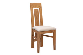 PAIR OF CHAIR | ML 17
