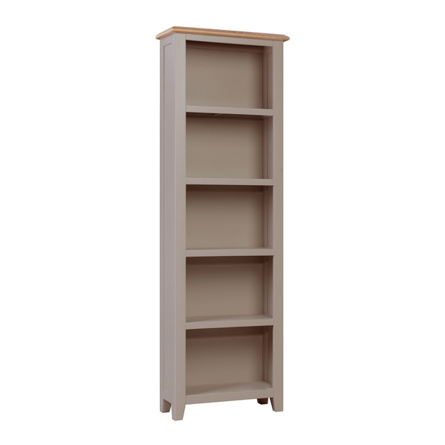 LARGE BOOKCASE | NWXF P27