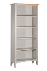 LARGE BOOKCASE | EV P02