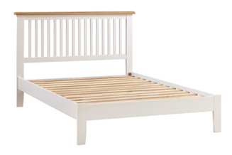 4'6 LOW END BED | MIL-P22