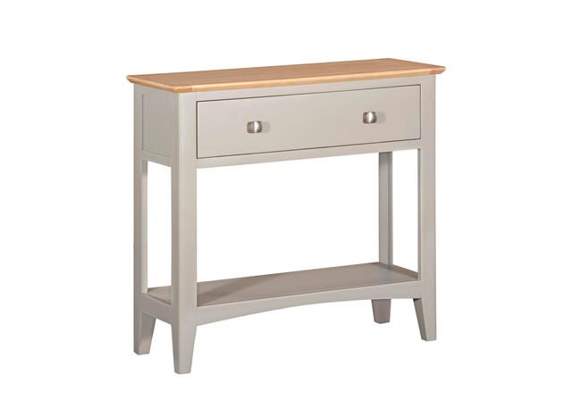 CONSOLE TABLE | EV P12