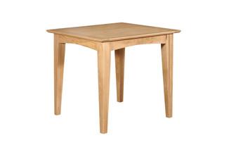 FIX DINING TABLE | EV 30