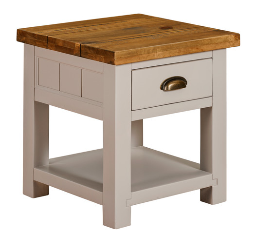LAMP TABLE | CWRT14