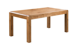 FIXEDTOPTABLE 180 X 90 | ML 19
