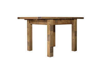 EXT. TABLE 1300 X 900 | CWRT34