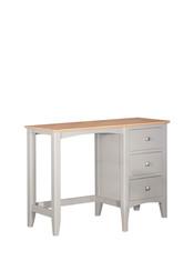 DRESSING TABLE | EV P23