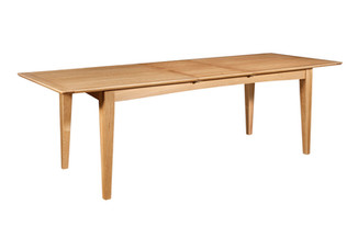 250cm EXDINING TABLE | EV 20