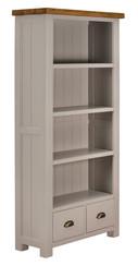 BOOKCASE 900 X 1800 | CWRT20
