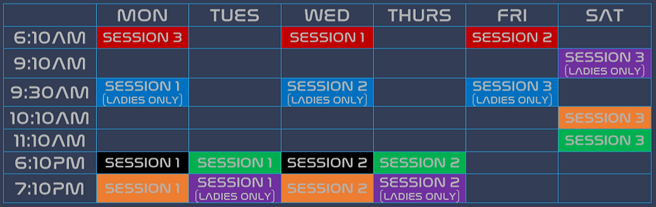 timetable website image.PNG