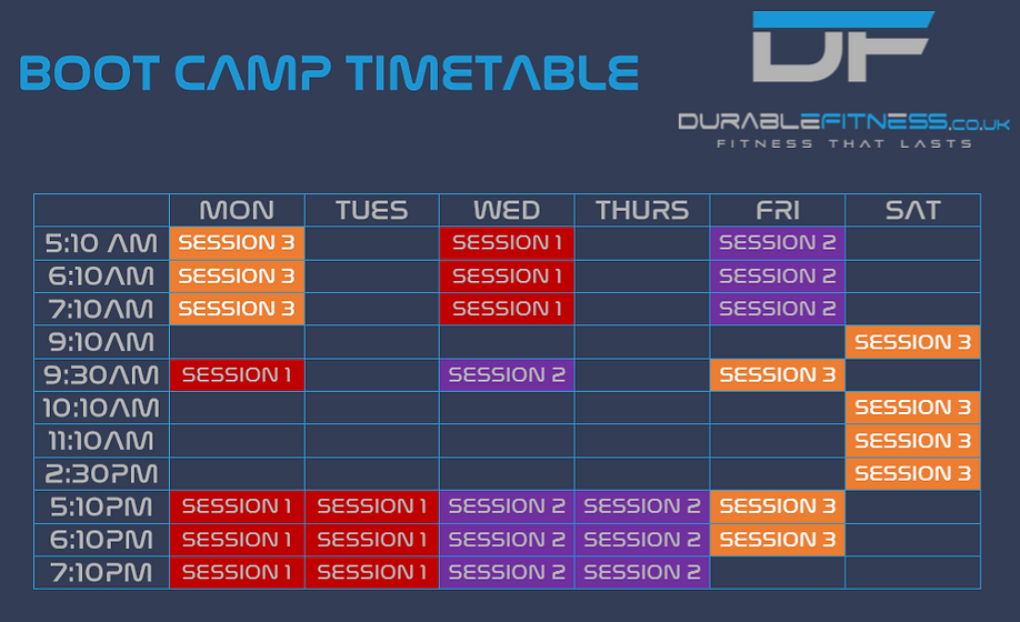 Boot Camp Timetable Image.PNG