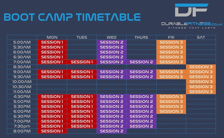 Boot Camp Timetable.png