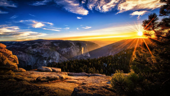 Mt. Shasta Sun.jpg