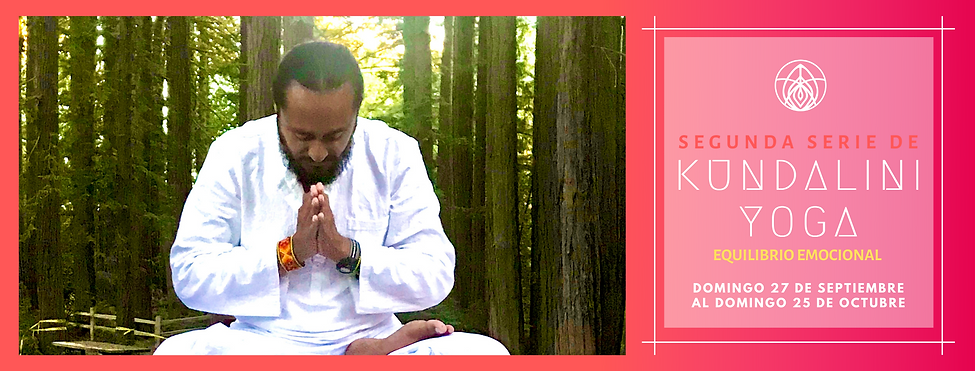 Segunda Serie Kundalini Yoga_Banner.png
