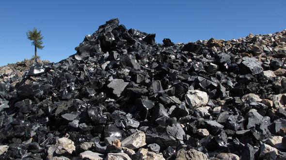 Mt. Shasta Obsidian.jpg