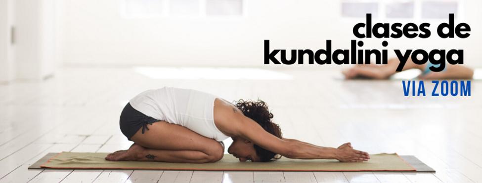 clases de Kundalini Yoga.png