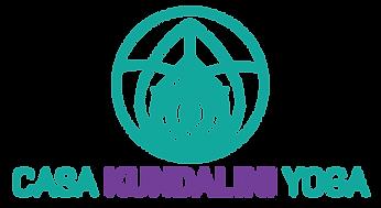 CasaKundaliniYoga_logo.png