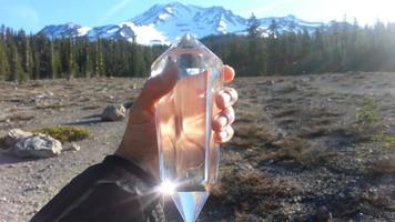 Mt. Shasta Lemurian Crystal.jpg