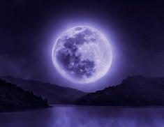 Mt. Shasta Moon.jpg