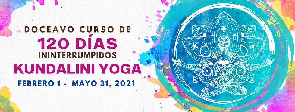 120 Dias Kundalini Yoga - Doceavo.png