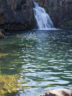 Mt. Shasta waterfall 2.jpg