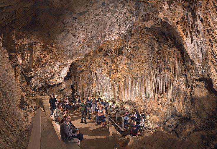 Mt. Shasta Caverns.jpg