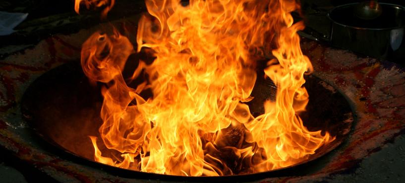 Mt. Shasta Fire.jpg