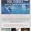 Thumbnail: Plan de Tres Pagos:  Retiro de Yoga y Aguas Termales