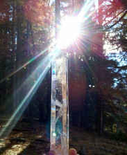Mt. Shasta Crystals.jpg