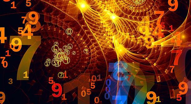 Numerologia.jpg