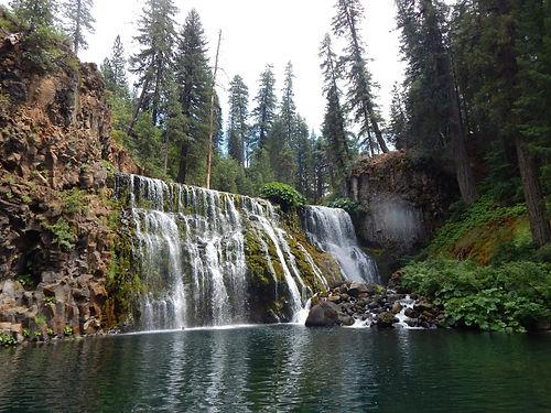 Mt. Shasta waterfall.jpg