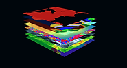 GIS and Remote Sensing Consulting