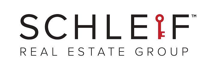 24895-Schleif-Real-Estate-Group-Logo_JPG