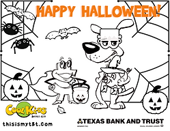 10202020 Halloween_Coloring_Page.png