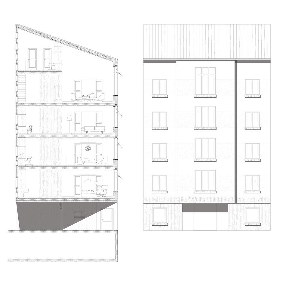 Quadrat14.jpg