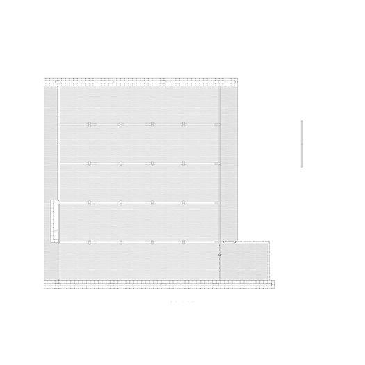 Quadrat4.jpg