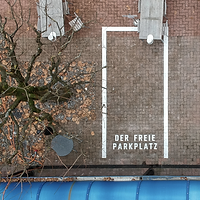 Konzeption Denk-Werk_Projekt_Foto.png