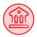 icone civica red-09.png