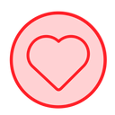 icone civica red-03.png