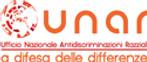 logo_unar.png