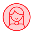 icone civica red-08.png