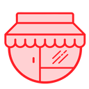 icone civica red-06.png