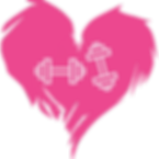 Weight heart_sized.png