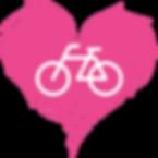 Bike heart_sized.png