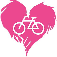 Bike heart_sized.png