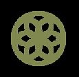 integrity-logo-header.png