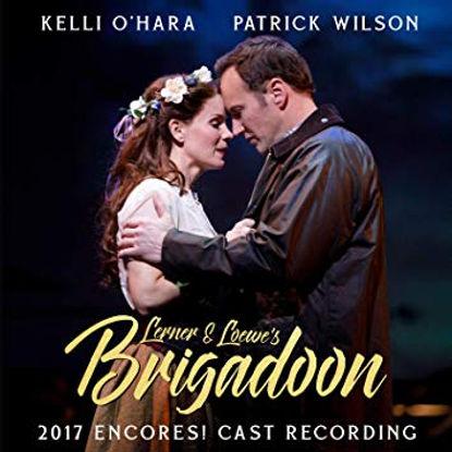 Brigadoon Cast Recording.jpg