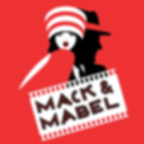 mackmabel20_pdp-679x679.jpg