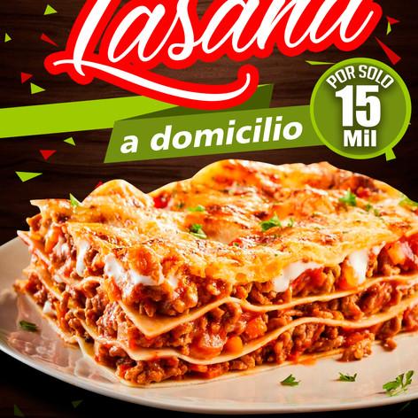 lazaña_1.jpg