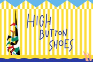 high-button-shoes-logo-81720.jpeg